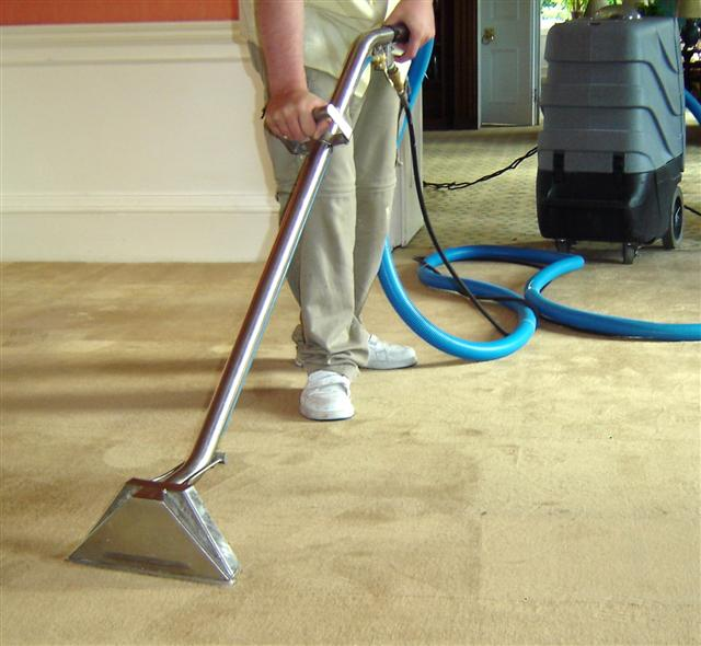 carpet_cleaning_service.jpg